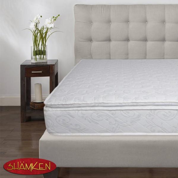 Pocket Spring Celenia Pillowtop (RG)